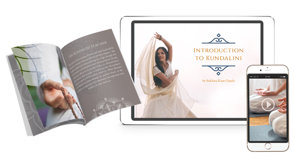 Kundalini-Yoga-Beginner's-Kit