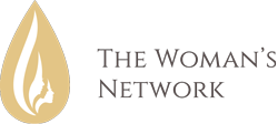 The Woman's Network